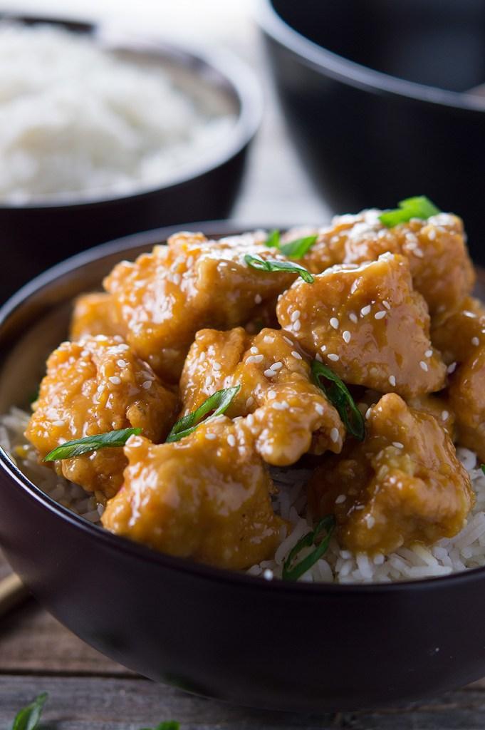 Chinese orange chicken dsc_0677-3