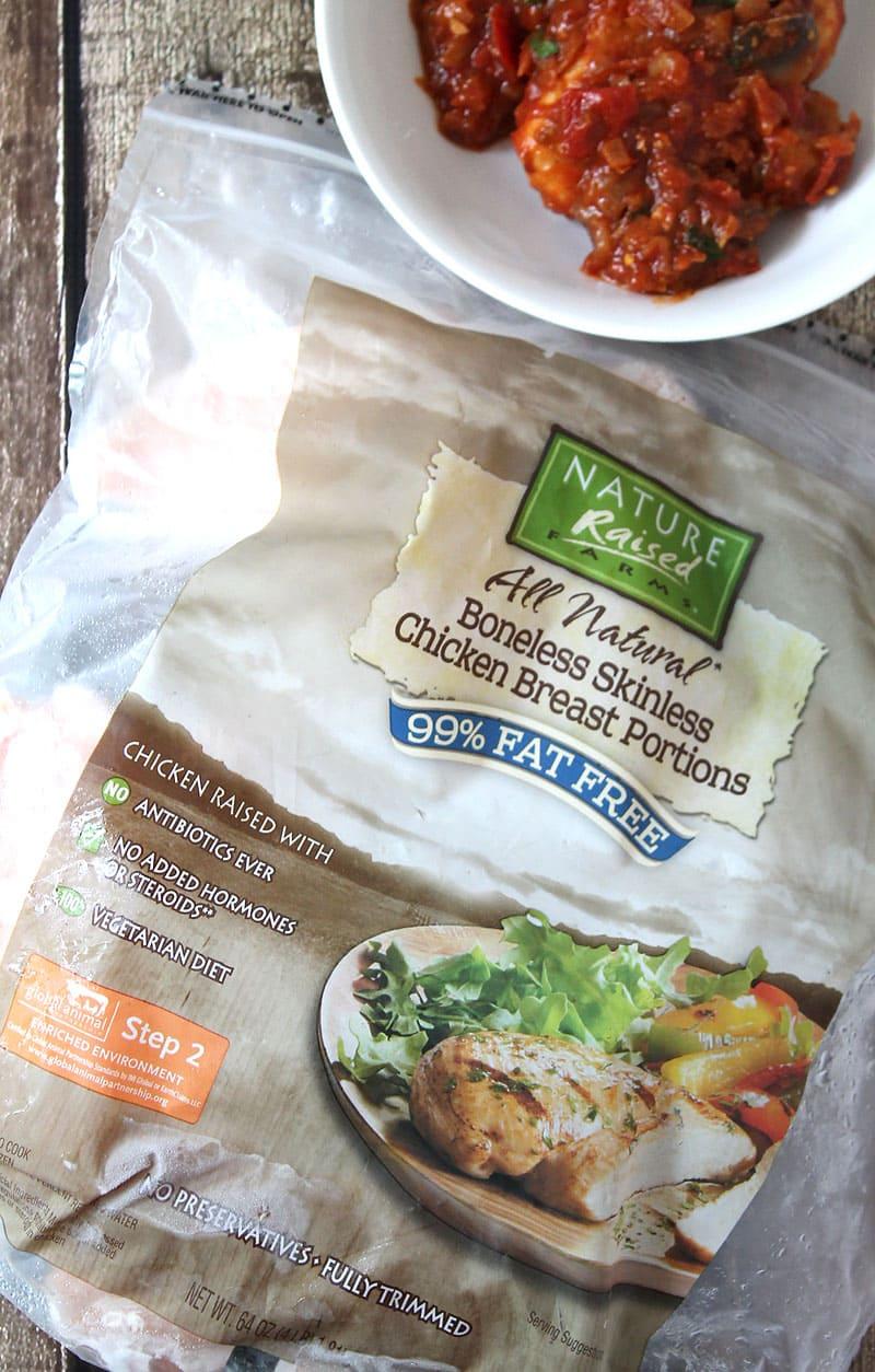 NatureRaisedFarms®-Chicken-Recipe-@RunninSrilankan