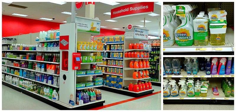 Green-Works-at-Target