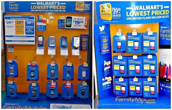 Walmart-Family-Mobile