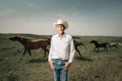 Jim_Commodore_Saskatchewan_02