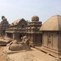 5 temples - photo - Karen Anderson