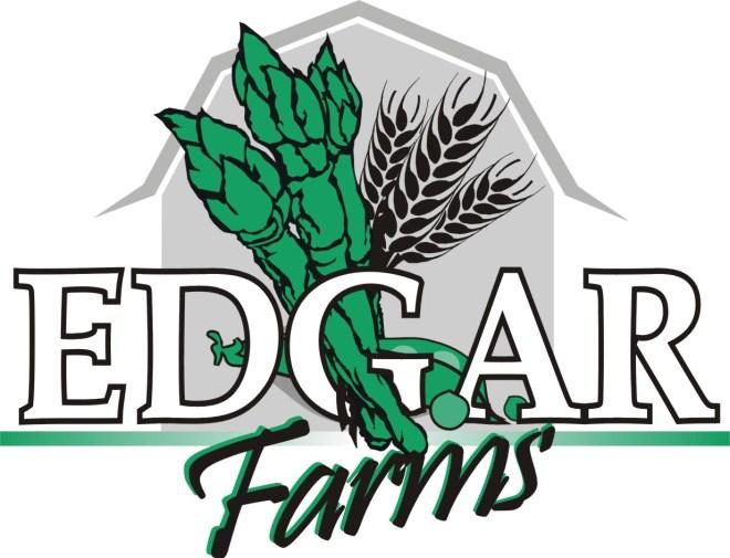 Edgar Farms of Innisfail Growers