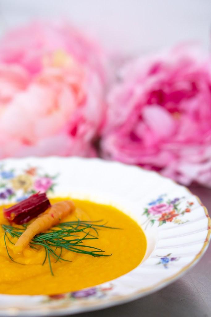 Bjorgvin Long Table Dinner