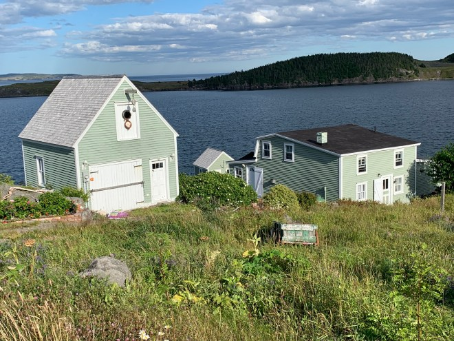 home for rent in Trinity, NL