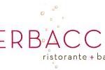San Francisco Restaurants Pt. 1: Perbacco