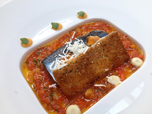 Sardines-Red-Pepper