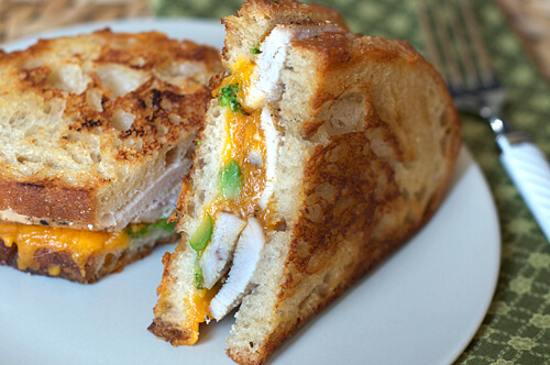 Chicken-Broccoli-Panini-Close