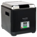 Product Review: SousVide Supreme