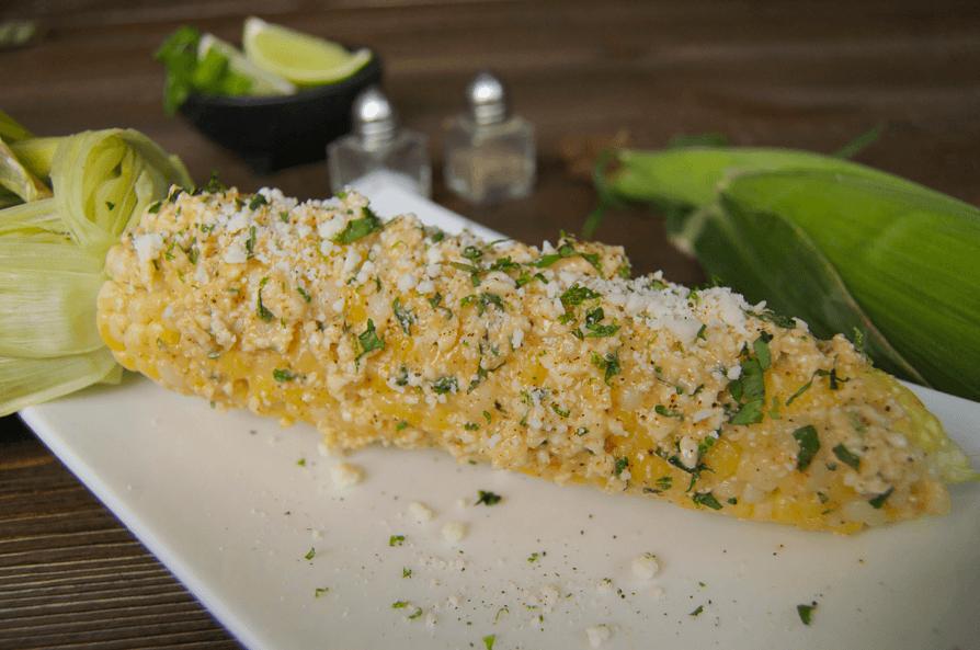 chili-lime-cilantro-elote