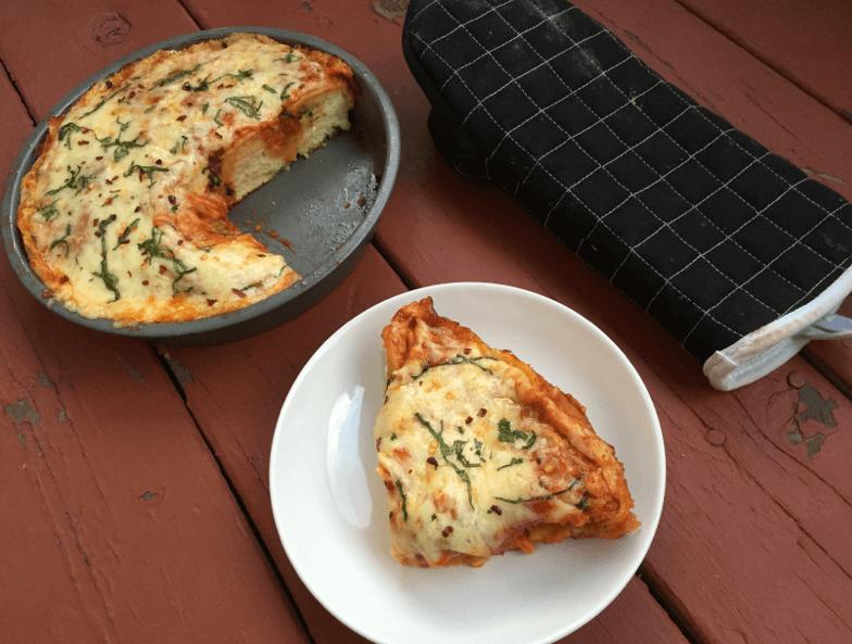 meatball-focaccia-pizza-sub