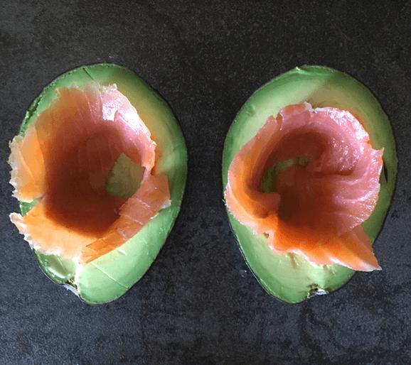 smoked-salmon-avocado