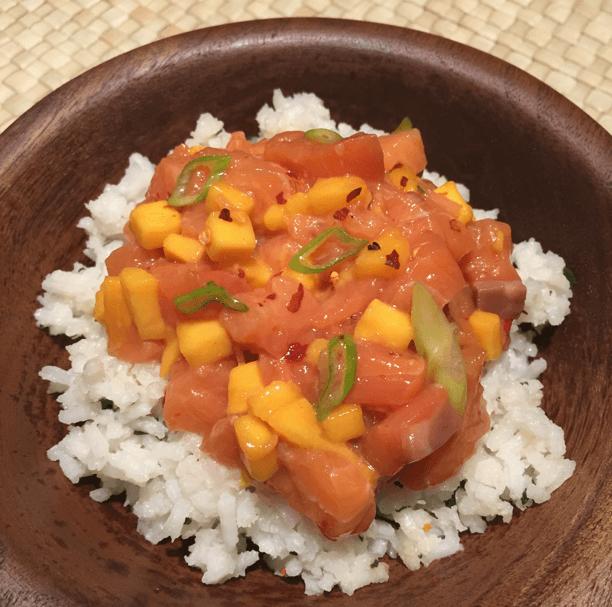 salmon-poke-bowl-recipe