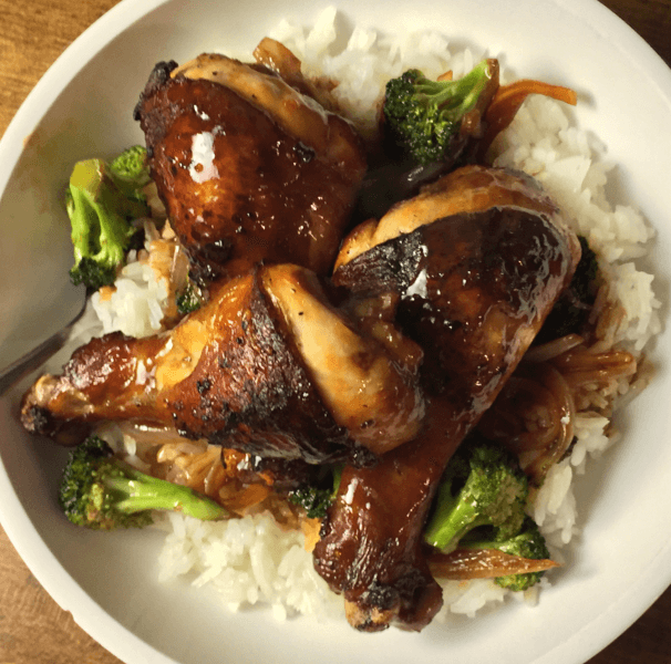 filipino-adobo-chicken-recipe