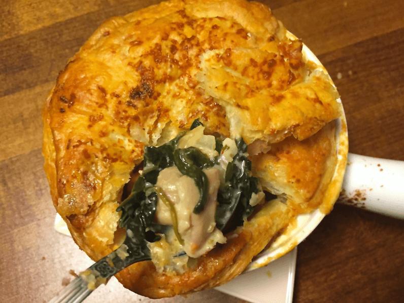 chicken-spinach-artichoke-pot-pie