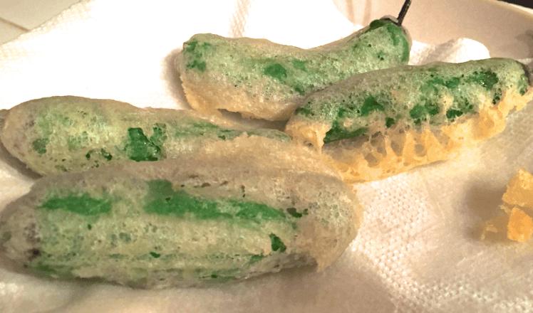 tempura-shishito-recipe