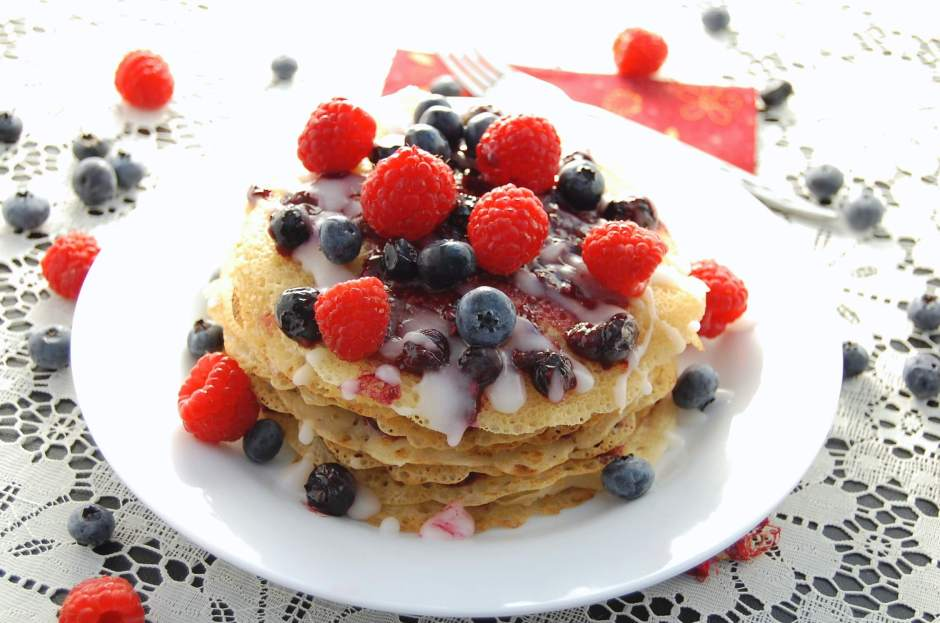 crepe-cake-breakfast-recipe