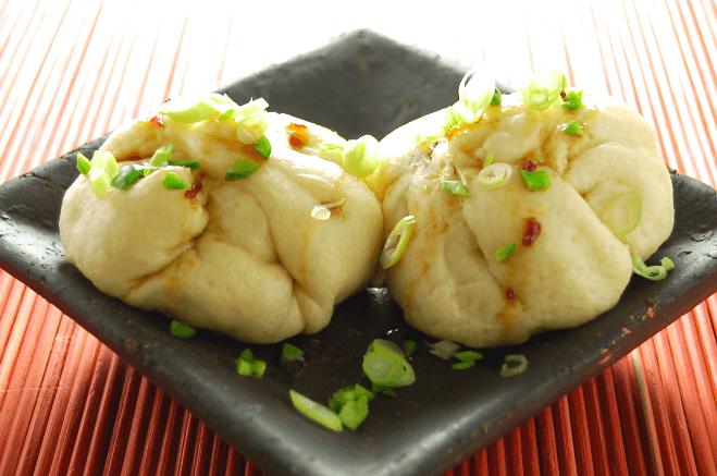 homemade-pork-steamed-buns-char-siu-bao