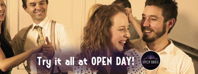event_OpenDay2017