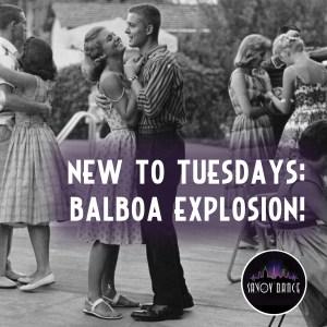 BalExplosion_160825