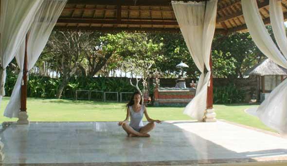 Meditacija pomaže vašem zdravlju (Foto: privatna arhiva)
