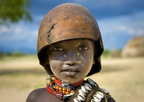 dete-etiopija