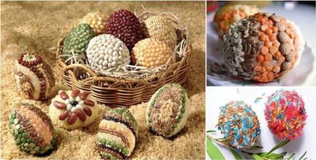 semenje-jaje