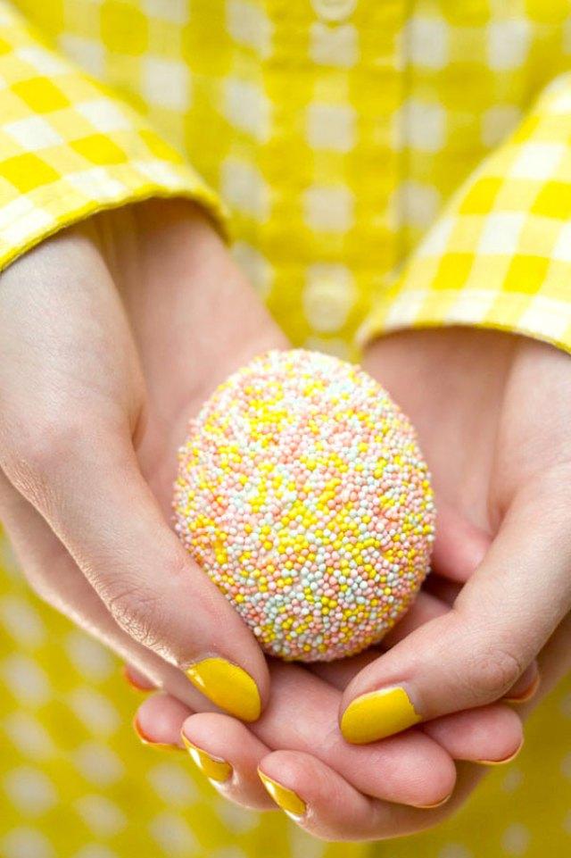 sprinkles-jaje