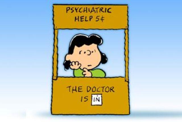 psihijatar-trikovi