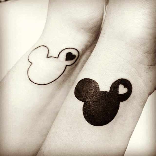 disney-couples-tattoos-18