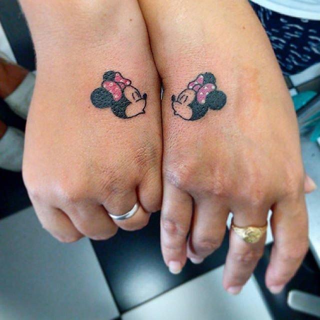 disney-couples-tattoos-25