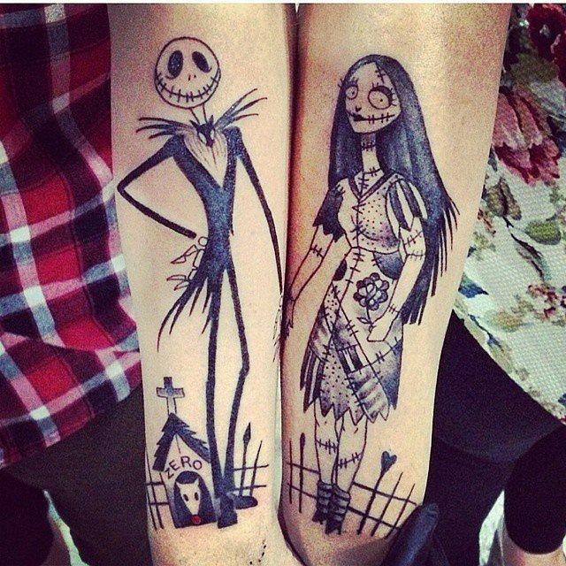 disney-couples-tattoos-33