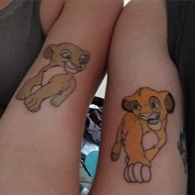 disney-couples-tattoos-9