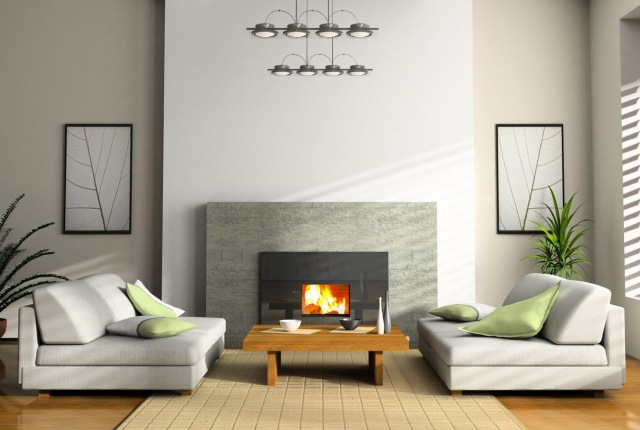 feng-shui-home-decorating