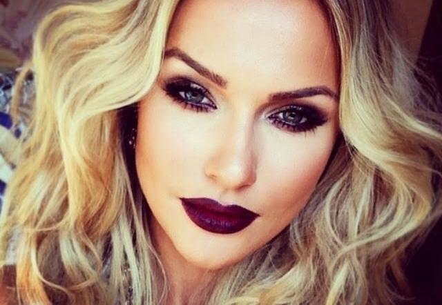 Dark-Eyes-and-Dark-Lips