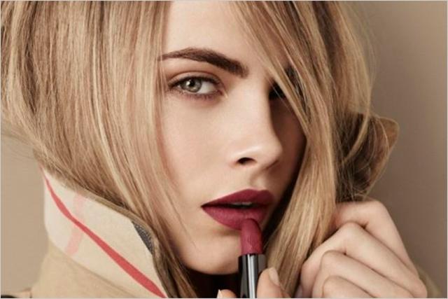 Matte_Lipstick-2
