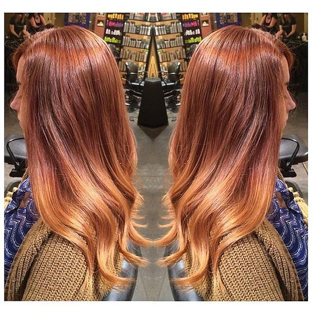 fall-hair-colour-10