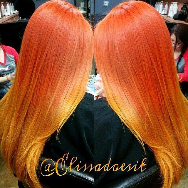 fall-hair-colour-3