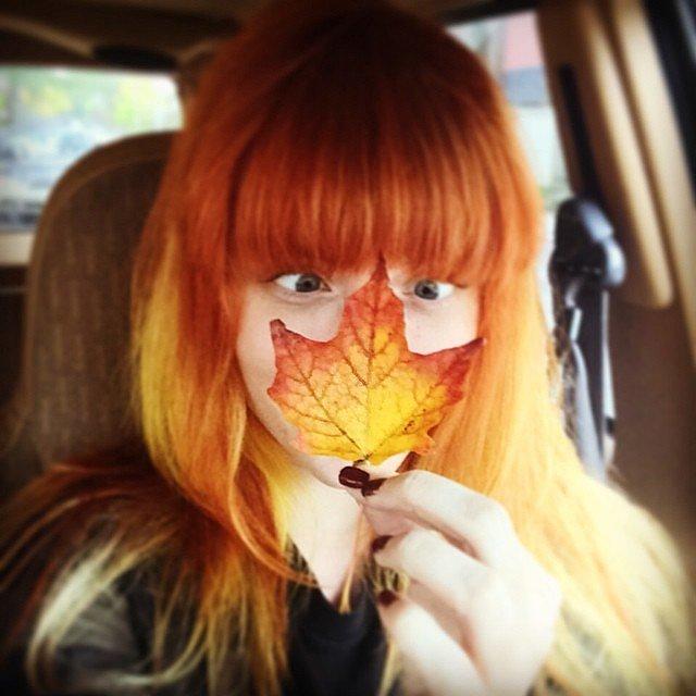 fall-hair-colour-6