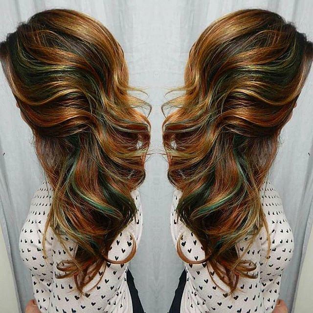 fall-hair-colour-9