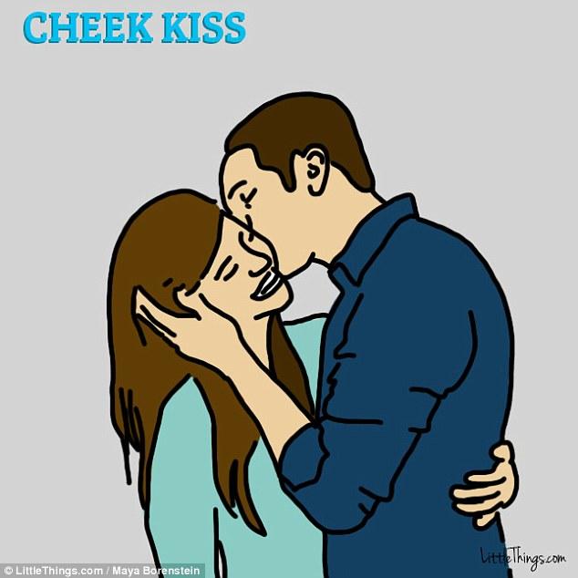 poljubac 6