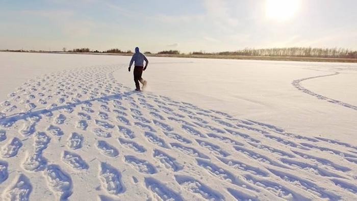 sneg 3