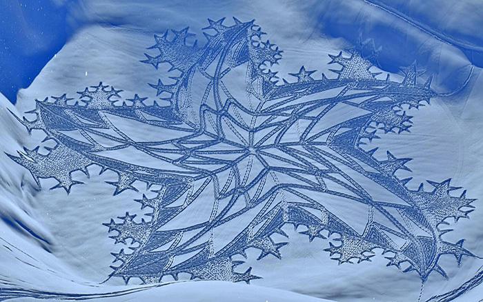sneg 7
