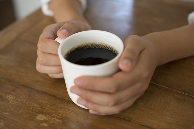 Umesto nekoliko, sada možete popiti samo jednu šoljicu jafe i zadovoljiti svoje potrebe (foto: HuffingtonPost.com)