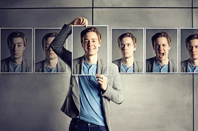 Svako je različita osoba, ali šta nas to određuje? (foto: humanresourcesonline.net)