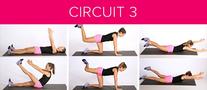 Glutes_Core_Workout 3