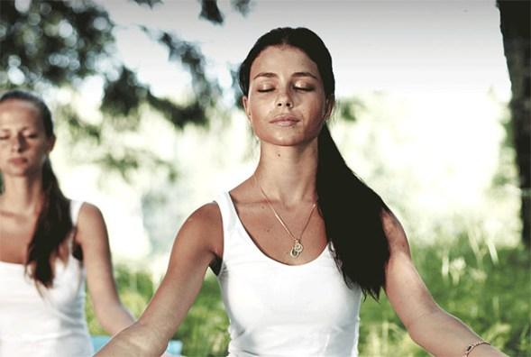 Photo: joga.co.rs