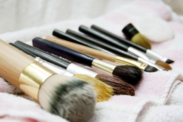 (foto: blog.tokopedia.com )