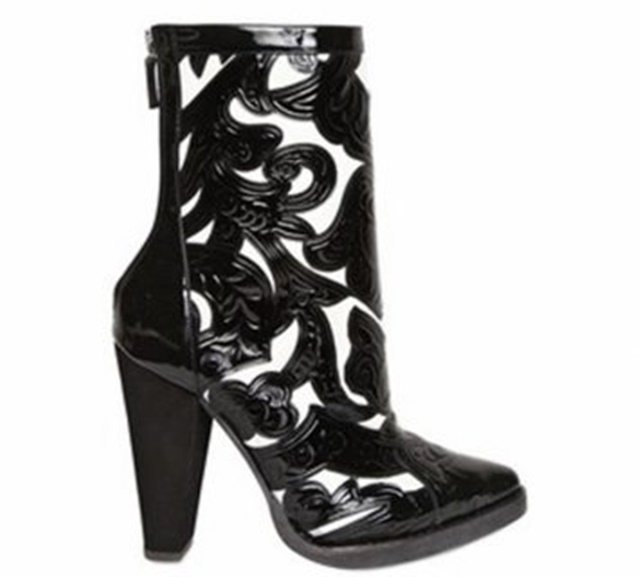 cipele 5