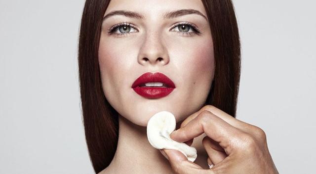 Mitovi o šminkanju i činjenice o njima (foto: makeupandbeauty.com)